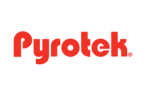 160913 Pyrotek logo updated