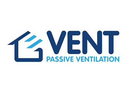 VENT Ventilated Batten