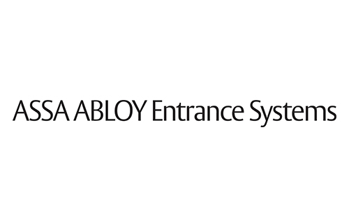170323 Assa Abloy Entrance Systems logo