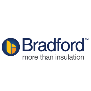 171122 Bradford Insulation logo update