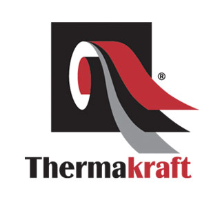 180201 thermakraft rezied logo for circle