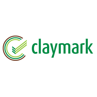 180308 claymark logo for circle