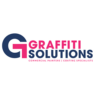 180316 graffitisolutions logo for circle
