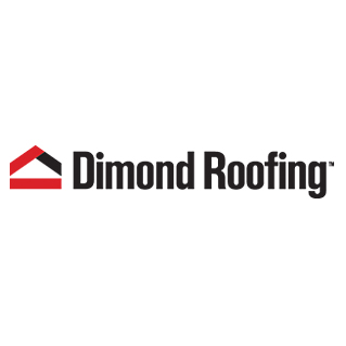 180323 dimond roofing logo for circle