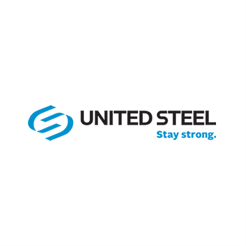180406 united steel tagline logo2