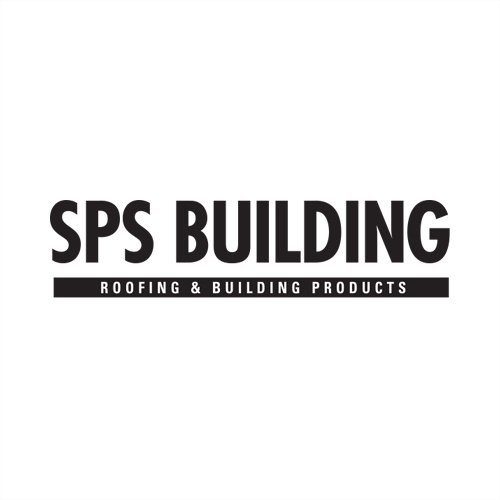 180417 SPS roofing building logo