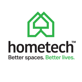 180511 Hometech logo update