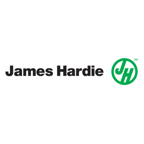 180828 james hardie logo green black2