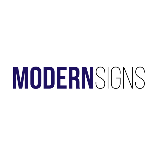 181029 modern signs blue nologo
