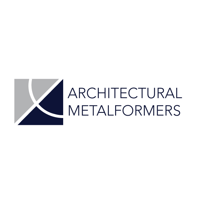 190219 Architectural Metalformers new logo