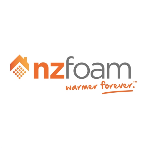 190430 nzfoam logo with tm
