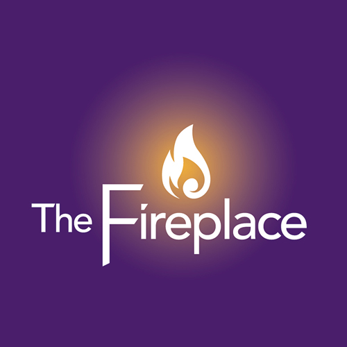 190612 fireplace logo