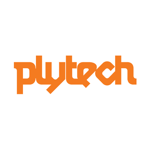 190710 plytech orange logo 2