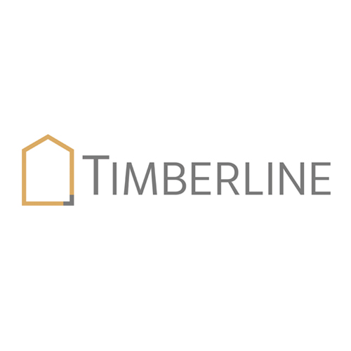200129 timberline logo