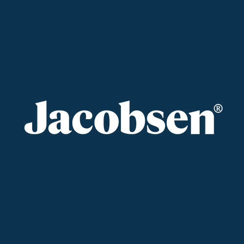 200604 jacobsen logo blue
