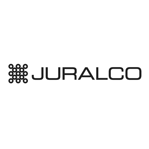 201102 juralco only logo