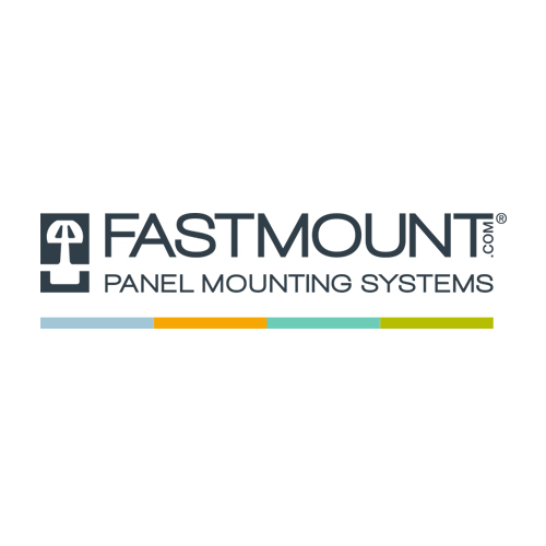 210317 fastmount colour logo
