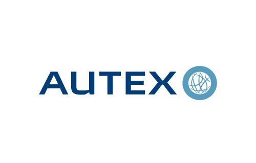 Autex Greenstuf Insulation By Autex Eboss