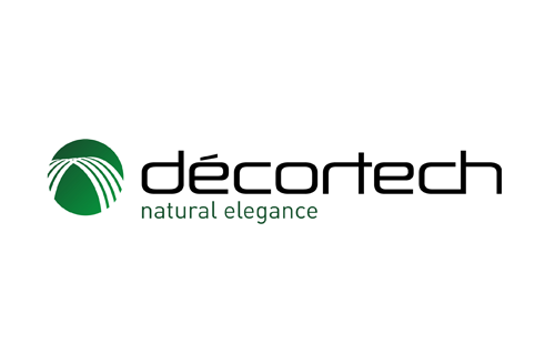 Decortech Logo