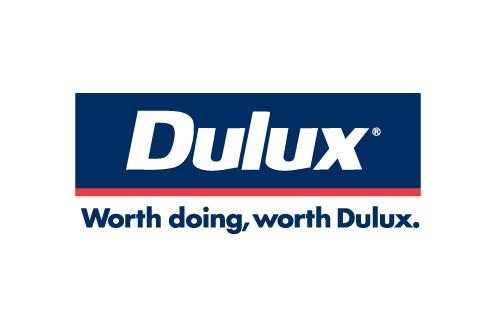 Berger Jet Dry AquaTred Satin by Dulux – EBOSS