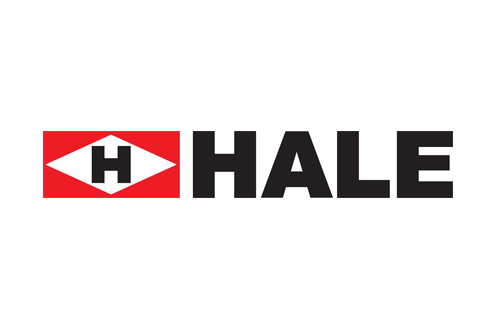 Hale logo jun 2015