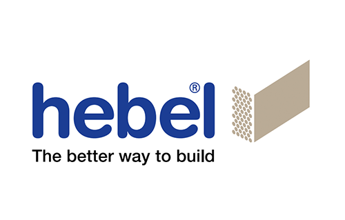 Products By Hebel Eboss