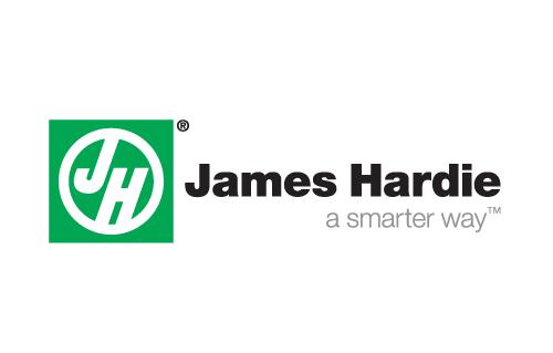 James Hardie Eboss