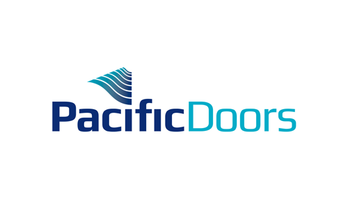 Pacific Doors logo  sc 1 st  EBOSS & Pacific Doors \u2013 EBOSS