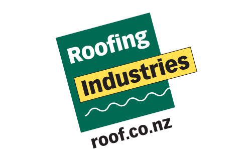 Roofing industries logosept2015