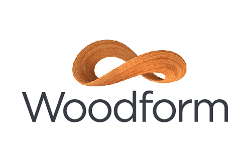 Woodform Logo new