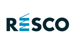 Resco logo Nov 15