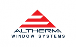 altherm logo small1