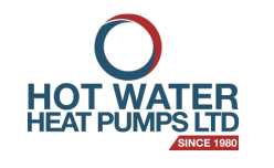 hot water heat pumps