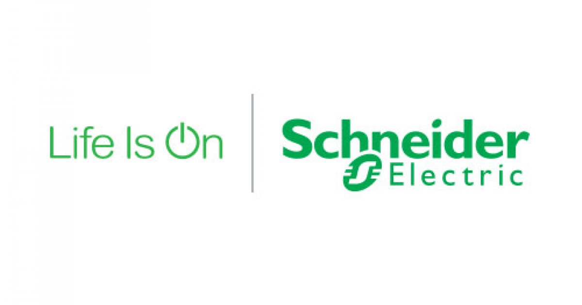 Schneider Electric Eboss