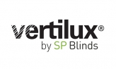 170531 Vertilux logo large