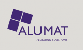alumat logo canvas