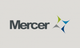mercer logo canvas