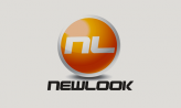newlook logo canvas
