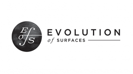 Evolution of surfaces