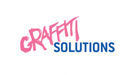 Graffiti Solutions logo
