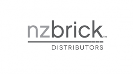 NZ brick logo1