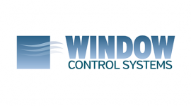 Window Control Systems