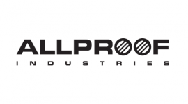 allproof logo canvas