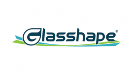 glasshape logo canvas