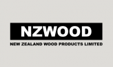 nzwood products logo2