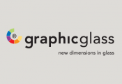 graphic glass logo2