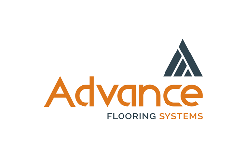 advance eboss logo canvas 2016