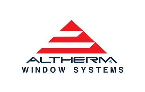 Roof Lights And Overhead Glazing By Altherm Window Systems