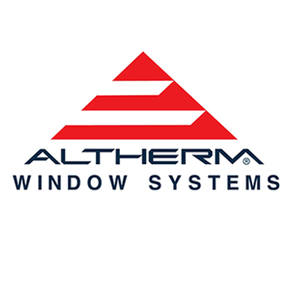 altherm logo square for circle