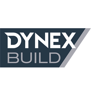 dynex dynamic logo for circle 180313